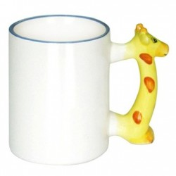 Tasse clipart  Tasse Animal - Best Sublimation